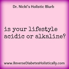 Dis-ease can only live in an acidic environment. The journey then is to be an alchemist and transform your acidic lifestyle to a high-alkaline way of being. Alkaline = plant foods (veggies, fruit, nuts, seeds, some grains), deep breathing, stress-reduction, movement, pure water, and immersing yourself in nature. Acidic = coffee, animal foods (meat, dairy, eggs), high stress, chemicals & additives, & lack of rest. It is about taking YOUR next step, building momentum, and sustaining…
