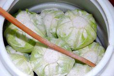 Preferi varza murată și o prepari mereu acasă? Iată ce greșeli INCREDIBILE nu trebuie să mai faci niciodată!