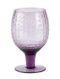 Weinglas bunt von GALZONE 3