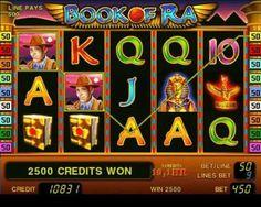 Игровые автоматы 3д играть бесплатно и без регистрации игровые автоматы crazy fruits бесплатно