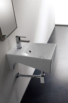 Bathroom Sinks Kansas City fixtures, faucets & sinks we love at design connection, inc
