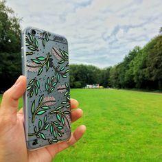 Best Cell Phone, Cell Phone Cases, Iphone Cases, Apple Iphone 6, Iphone 7, Apple Case, White Iphone, Cute Cases, Tech Accessories