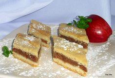 Russian Recipes, French Toast, Polish, Breakfast, Food, Morning Coffee, Vitreous Enamel, Essen, Meals