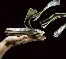money psychic reading