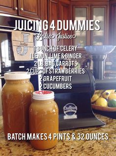 Day #7 4th annual spring 30 day juice fast. Noticeable clear eyes and bright…