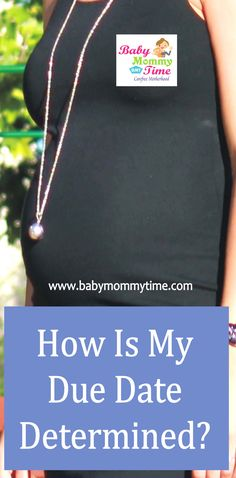 Does my due date need to change or will I deliver early? An expected due date shouldn't be changed based on measurements from a second- or third-trimester ultrasound. #babymommytime Trimesters Of Pregnancy, Pregnancy Care, My Due Date, Pregnancy Problems, Top Blogs, Third Trimester, Ultrasound, Mom And Baby, Baby Care