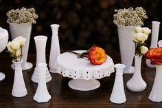 FAMILY AS A WEDDING THEME | ... Weddings | Nashville Wedding Guide for Brides, Grooms - Ashley's Bride