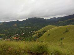 Mt.Tapyas  Coron, Palawan Coron Palawan, Wander, Adventure, Mountains, Nature, Travel, Naturaleza, Viajes, Destinations