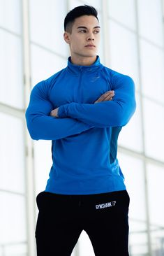 Sport men outfit ideas for 2019 Sport Fashion, Fitness Fashion, Men's Fashion, Gym Outfit Men, Gym Style, Moda Fitness, Sport Man, Gym Wear, Athletic Wear