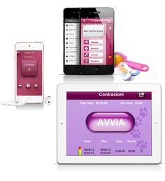 app per la gravidanza gratuite