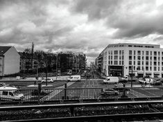 Adlershof Art Print featuring the photograph Adlershof , Berlin by Cuiava Laurentiu Poster Prints, Framed Prints, Art Prints, Berlin Art, Thing 1, Printing Companies, How To Be Outgoing, Wood Print, All Art