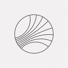 #JU16-609 A new geometric design every day