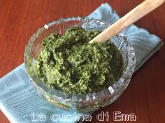 Salsa+verde
