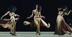 MODEL: MARIA LEON  MAKE UP: SUSY ORTIZ AND OSHY REYES  HAIR STYLE: Mo  PHOTOGRAPHY: SUHELL RAMIREZ DRESS: TEJEDA.