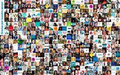 Los 10 artículos de Social Media más leídos del 2013