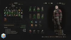 The Witcher 3 Wild Hunt Mastercrafted Feline Cat School Gear Set Diagrams Locations Guide – VGFAQ Witcher 3 Wild Hunt, The Witcher 3, Dark Souls 2, Horse Armor, Guild Wars, Game Guide, Monster Hunter
