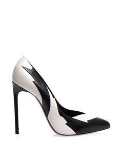 A(z) 622 legjobb kép a(z) Cipő Shoe táblán  7f09935461