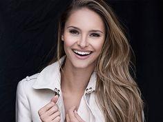 Julia Furdea is an Austrian host, model and former Miss Austria. Artemis, Austria, Long Hair Styles, Model, Photos, Beauty, Pictures, Long Hairstyle