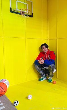Dino Seventeen, Seventeen Debut, Mingyu Wonwoo, Seungkwan, Hoshi, Seventeen Minghao, Choi Hansol, Vernon Hansol, Seventeen Wallpapers
