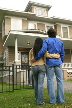 If you had read the study that ranks the best places to live in Texas, you might want to own a piece of McKinney #realestate property too. However, as one of the fastest growing cities in the south, those who want to move to McKinney may find it difficult to find a suitable #house to fit their needs. Read more from this article: http://bit.ly/2vkoyaF
