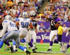 5ecf6d1190f 32 Best NFL - Minnesota Vikings images   Minnesota Vikings, Nfl ...
