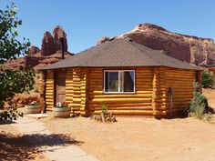2 Story Octagon House Plans Octagonal Yurt Building
