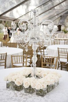 25 Breathtaking Wedding Centerpieces in 2014 ... rustic-wedding-centerpieces-pinterest-wxxbieiy └▶ └▶ http://www.pouted.com/?p=37220
