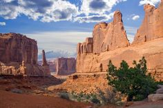 Top Adventure Destination: Moab, Utah - Top Destinations 2012: Winners Slideshow at Frommer's