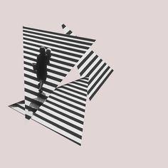 Mix design //