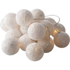 12 Best Lighting and Lamps images   Ikea ps 2014, Fairy