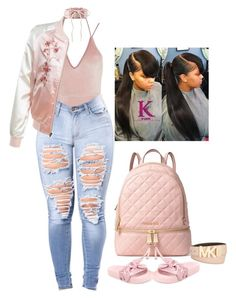 Designer Clothes, Shoes & Bags for Women Cute Teen Outfits, Dope Outfits, Cute Summer Outfits, Swag Outfits, Outfits For Teens, Chic Outfits, Trendy Outfits, Fall Outfits, Fashion Outfits