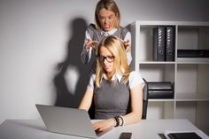 Your Toxic Behavior is Infecting Your Workplace | Jobs2Careers Advice