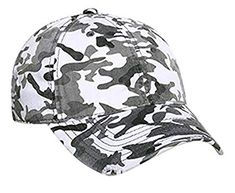 07970942c01 Hats   Caps Shop Camouflage Superior Garment Washed Cn Twill Distressed  Visor – By TheTargetBuys Review