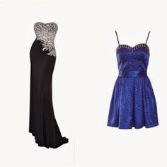 Dressale Free Christmas Giveaway Win Amazing Dresses worth $200