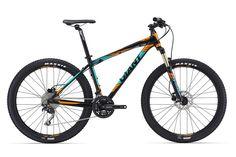 Imagen de http://www.bikeexchange.com.au/dbimages/bike/fn_large/678/102708678/popup/Talon_27.5_2_Orange_Green_2000px.jpg.