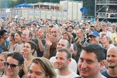 Music Concerts, Open Air, Zurich, News Articles, People, Folk