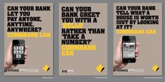 Inside CommBank and the CAN campaign - mUmBRELLA