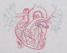 full heart by The Ephemeral Mailbox Museum  http://www.mrxstitch.com/beefrancks-emporium-have-a-heart/
