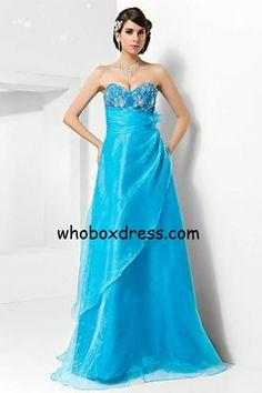 prom dress #prom #dress #2014