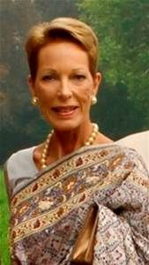"""PRINCESS SALIMAH AGA KHAN - Born28 January 1940 (age 75) Spouse: Lord James Charles Crichton-Stuart (m.1959-1968) - Spouse: Aga Khan IV (m.1969-1995) -  Following their divorce in 1995, she kept the title of """"Princess"""" (but lost the style """"Highness"""")."""