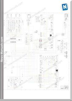 Predator Generator Wiring Diagram On Predator Download