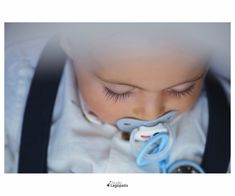 #happymoments #happiness #happyday #sunnyday #littlemister #littleprince #christening #baptism #baptismphotographer #christeningphotography #baptisminGreece #greekphotographers #athens #greece #βαπτιση #φωτογραφειο #φωτογραφος #φωτογραφοςβαπτισης #μικροςπριγκιπας #StudioLagopatis www.lagopatis.gr Christening Photography, Children, Young Children, Kids, Children's Comics, Sons, Child, Baptism Photography, Kids Part