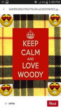 Always love Woody Stuart Woods, Bay City Rollers, Keep Calm And Love, Woody, Scotland, Teen, Fan Art, Memories, Happy