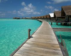 ... islands making up Maldives, out of which almost 200 have been inhabited. Of these, around 88 have been set up exclusively for the purpose of tourism and ...