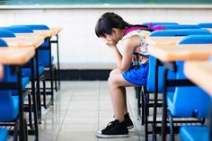 10 Silent Signs Your Child Is Being Bullied Experts share which behaviors are major red flags.