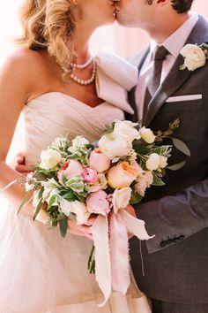 Buchet mireasa   Buchet nasa   Flori naturale   Cununie religioasa si civila   Flori nunta