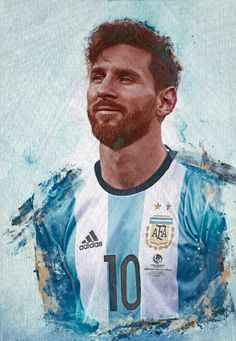 Color Cr7 Messi, Messi 10, Neymar, Messi Soccer Cleats, Soccer Players, Nike Soccer, Lionel Messi Wallpapers, Leonel Messi, Football Tournament