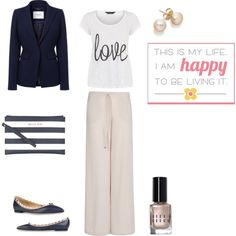 """""""This is my Life"""" by francy78 on Polyvore"""