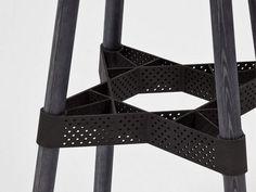 【3D連結構件】一個小構件,發展無限大 – inplus 3D列印良品