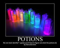 http://4.bp.blogspot.com/_FtjF0afOXrk/S_Hjd7Lp_GI/AAAAAAAAALw/WpOHGp67hlo/s1600/Potions.jpg